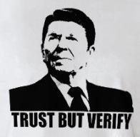 What transcription compamny do you trust?