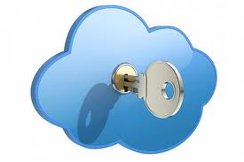 Stay safe and secure in the cloud!