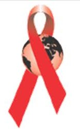 Fight HIV!