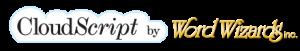 CloudScript by Word Wizards
