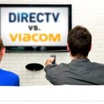 Viacom vs DirecTV