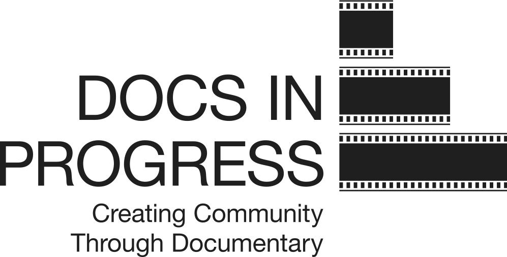 DIP-logo-tagline-pos