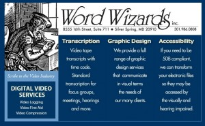 The Old Word Wizards Website