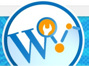 Nice logo for WordPress SEO