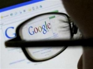 Hack Google, win 60 Gs!