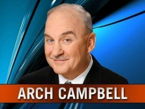 Arch Campbell