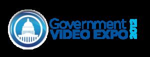 Logo for the 2012 GV Expo