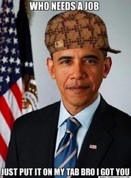 job 2012 presidential election top 10 funny viral memes,Funny Memes 2012