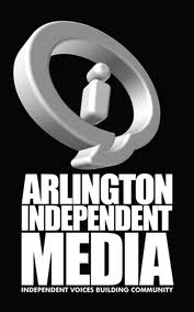Arlington Indepndent Media