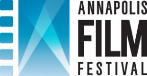 aff-logo[1]