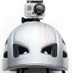 helmet gopro
