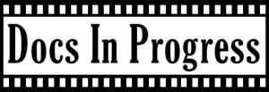 logo-Docs_in_Progress_477x165