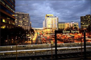 silver_spring_twilight