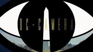 DC Camera