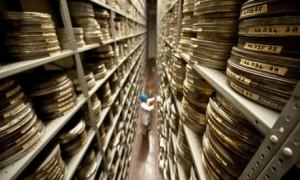 BFI-archive-006
