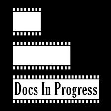 Docs in Progress logo.