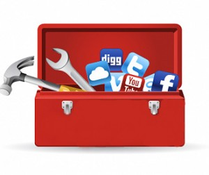 social-media-tool-box