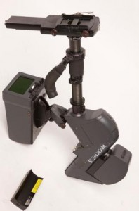 Master Series Elite Steadicam