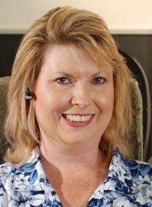 Profile picture of Jenni Gold