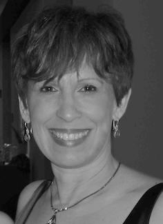 Elizabeth Ventura