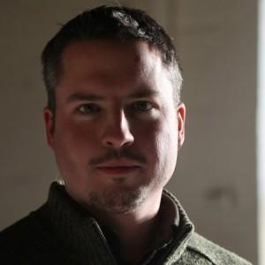 Steve Renard - Motion Graphics Expert