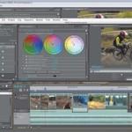 Adobe-Premier