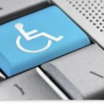Accesibility for all!