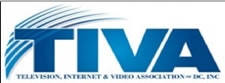 Television Internet & Video Association of the DC Metro Area