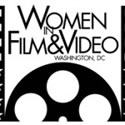 WIFV — Women in File & Video