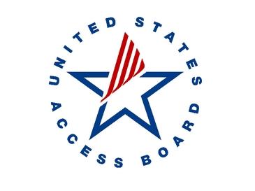 U.S. Access Board Logo