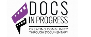 Docs In Progress Logos